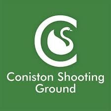 coniston-shooting