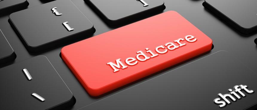 Medicare Changes 2015