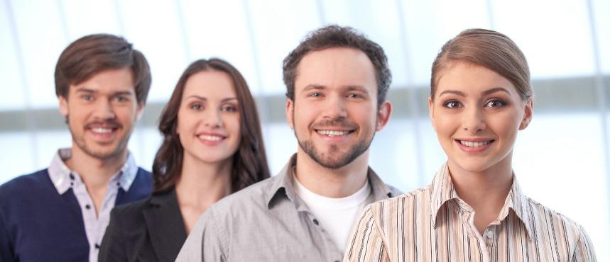 Millennial Disability Insurance