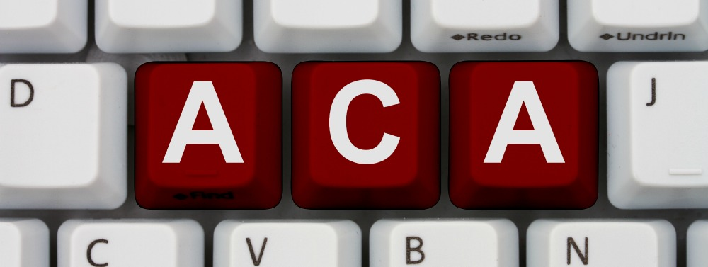 ACA employer reporting requirements