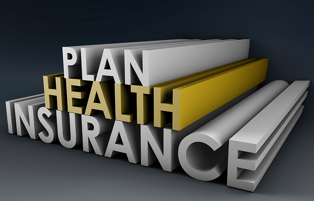 BAGI Health Insurance Plan