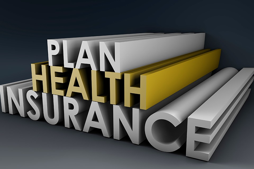 BAGI Health Insurance Plan