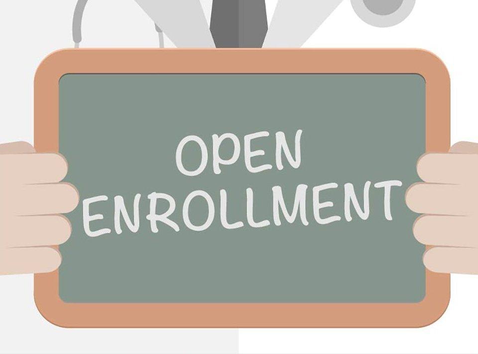 Open_Enrollment