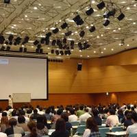 社会福祉協議会様のクレーム応対研修で講師を務めました(宮城県仙台市)_DSC07836t