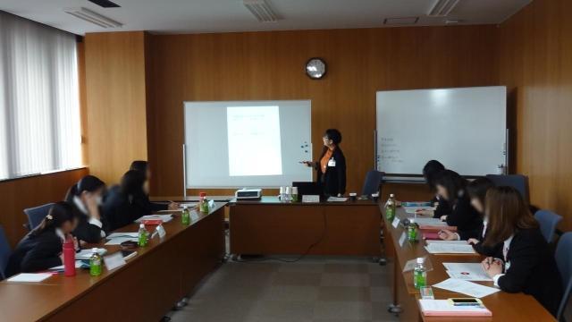 2019-0117_女性職員エンパワーメント研修_DSC04415