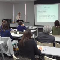 2019-0116_宮城野区中央市民センター様_DSC04399