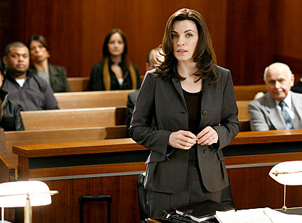 Image result for female attorney addressing jury pictures