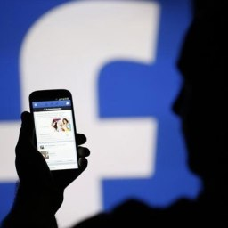 New App of Facebook Will Save Data and Battery Life of Smartphone