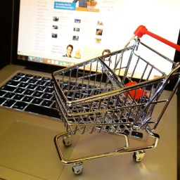How Your Online Shopping Experience Will Change in 2017