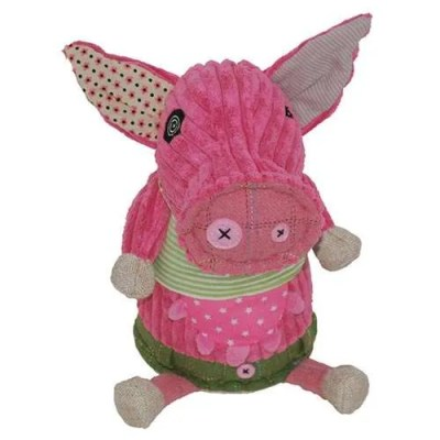 Jambonos Deglingos the Pig