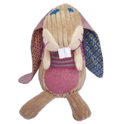 Lapinos Deglingos the Bunny