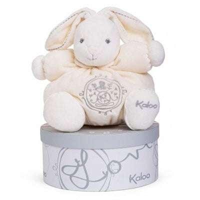 Kaloo Medium Perle Rabbit