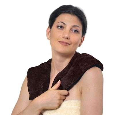 Warm Buddy Ultra Shoulder Heat Wrap
