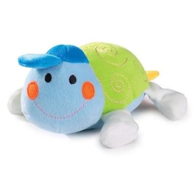 Zanies Slow Pokes Tortoise
