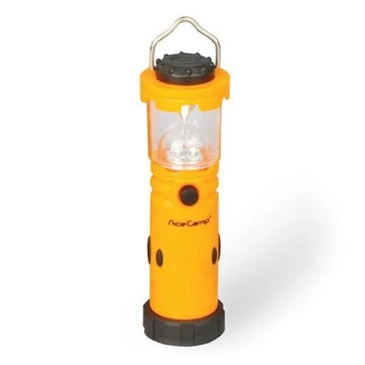 Mini Lantern by AceCamp