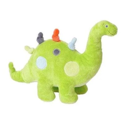 Dino Dazzle by Happy Horse Toys