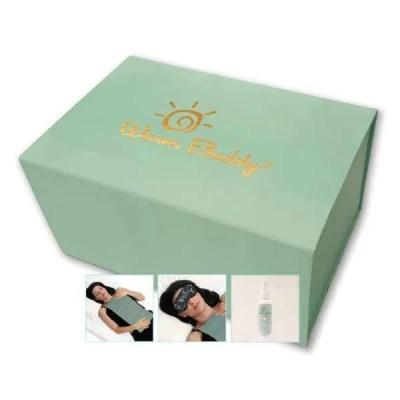 Sleep Therapy Gift Set