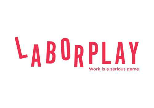 Laborplay