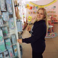 Meine liebsten Shops vom Designmonat Graz