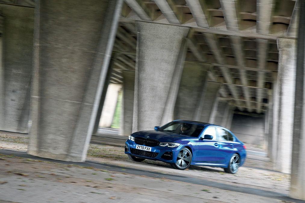 BMW-3Series
