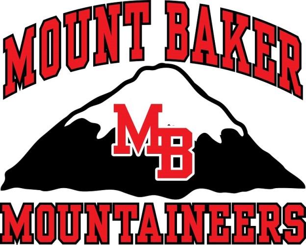Mount Baker Top 15 Career Yards Per Reception
