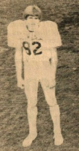 Allen Vinkes