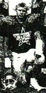 Rick Ruzicka