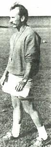 Rob Dahl