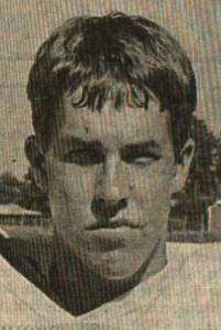 Gabe Matheson