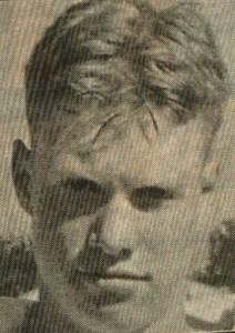 Jeb Kratzig