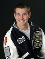 Chad Clark