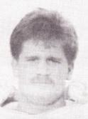 Jim Holtrop