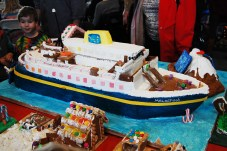 holiday-port-festival8