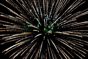 Whatcom County's largest Independence Day fireworks