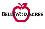 bellewood acres logo