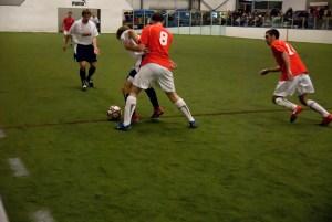 Whatcom Sports and Recreation