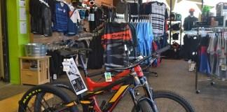 fanatik bike co