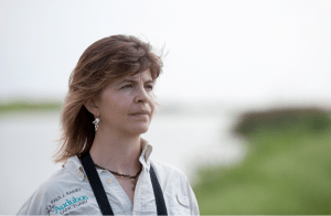 Audobon Society Director Talks on Risks Facing the Salish Sea @ Whatcom Museum Rotunda Room in Old City Hall | Bellingham | Washington | United States