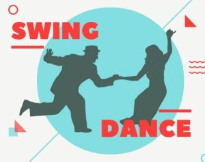 Absolute Beginner Swing Dance @ ABCDance | Bellingham | Washington | United States