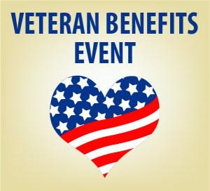 Veteran Benefits Event @ WCLS Deming Library | Everson | Washington | United States