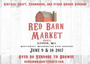 Craft Fair Washington County Fair Grounds