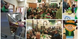 Whatcom County's Meals on Wheels