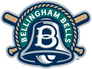 Bellingham Bells vs. Walla Walla Sweets @ Joe Martin Field