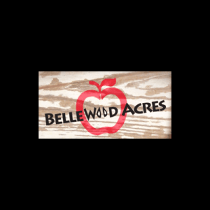 HARVEST HAPPENS at BelleWood Acres @ BelleWood Acres | Lynden | Washington | United States