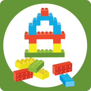 Lego Club at Blaine Library @ Blaine Library | Blaine | Washington | United States