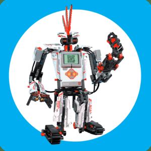 Everson LEGO Robotics Club @ WCLS Everson Library   Everson   Washington   United States