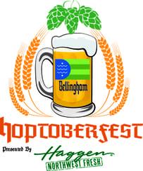 Bellingham Hoptoberfest @ The Bellingham Sportsplex | Bellingham | Washington | United States
