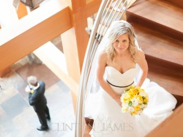 weddings---The Chrysalis Inn & Spa