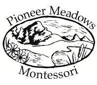 Montessori Information Night @ Pioneer Meadows Montessori  | Ferndale | Washington | United States