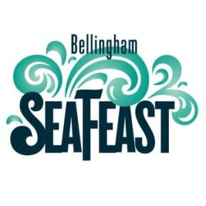Bellingham SeaFeast @ Zuanich Point Park | Bellingham | Washington | United States